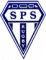 Logo Saint Paul Sports Rugby