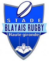 Stade Blayais Rugby Haute Gironde 2