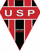 Logo US Pithiviers