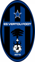 ES Vertou Foot