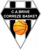 CA Brive Correze Section Basket