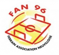Logo Ferrain Association Neuvilloise 96
