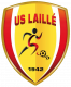 Logo US Laille