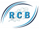Logo Rugby Club Buguois