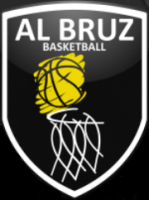 Bruz AL Basketball 2