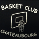 Logo Chateaubourg BC