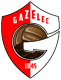 Logo Le Mans Gazelec Sports