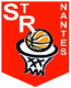 Logo AS Saint Rogatien Nantes 2