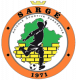 Logo AS Sargéenne