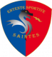 Logo ES Saintes Football