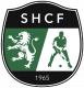 Logo Sporting Hockey Club Fontenay