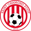 Saint-Chamond Foot