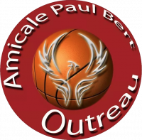 Amicale Paul Bert Outreau