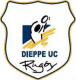 Logo Dieppe Universitaire Club