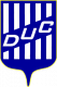 Logo Dieppe Universitaire Club 2