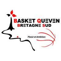 Basket Queven Bs