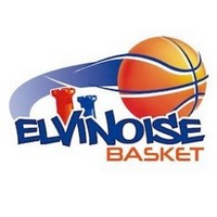 Elvinoise Basket