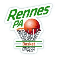 Logo Rennes Pole Association 2