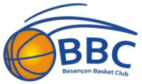 Besancon Basket Club