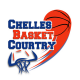 Logo Chelles Basket Courtry 2