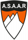 Logo AS Asasp Arros