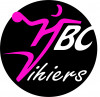 Handball Club de Vihiers