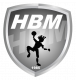 Logo Hand Ball Mothais 2