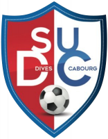 SU Dives Cabourg Football 3