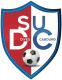 Logo SU Dives Cabourg Football