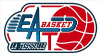 Logo EAT Basket - La Tessoualle 3