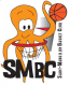 Logo St Marcellin BC