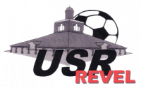 Logo US Revel