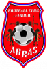 Arras Football Club Feminin