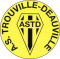 Logo AS Trouville Deauville