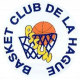 Logo ASSUN Basket Club de la Hague