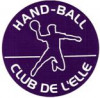 Handball Club de l'Elle
