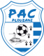 Logo Plouzane Athletic Cf