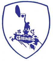 Sporting Club de Gieres