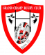 Logo Grand-Champ RC