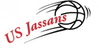 US Jassans Basket 2