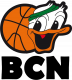 Logo Basket Club Nivolas
