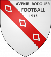 Avenir Irodouer Football