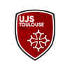 UJS Toulouse