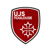 Logo UJS Toulouse