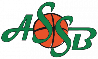 Logo AS Soucieu Basket