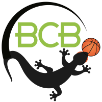 Logo Basket Club Belleville