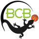 Logo Basket Club Belleville 2