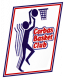 Logo Corbas Basket Club