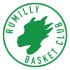 Rumilly Basket Club