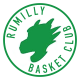 Logo Rumilly Basket Club